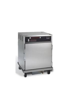 HHC-998 SmartHold