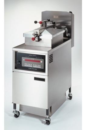 PFG 600 C-8000