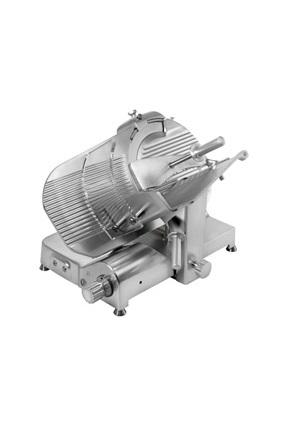 Ζαμπονομηχανή SGE-350